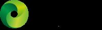 Международная онлайн выставочная платформа Logo